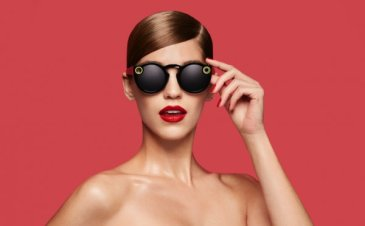 0320000008557632-photo-snapchat-lunettes