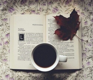 book-coffee-life-tumblr-favim-com-3726303